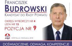 Franciszek_Budrowski