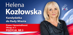 Helena_Kozlowska