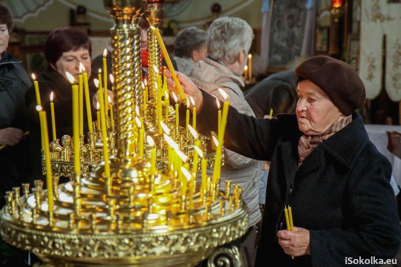 poszukuje milosci Częstochowa