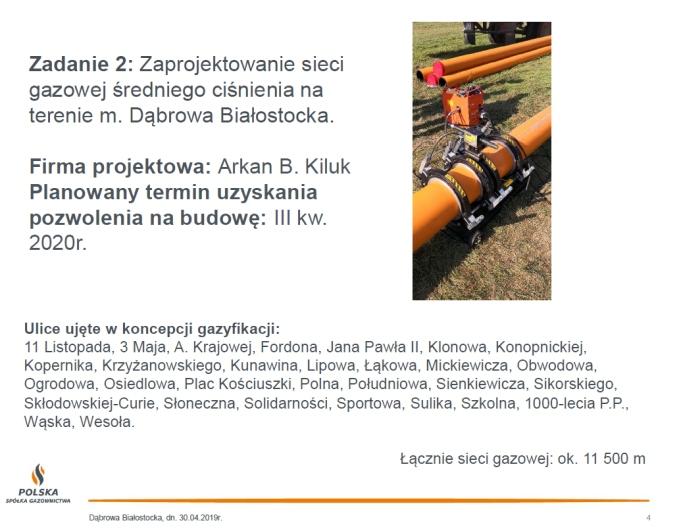 default asp reviews | 20826 - Klobia K Wloclawka reviews